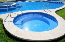 pool and spa insurance